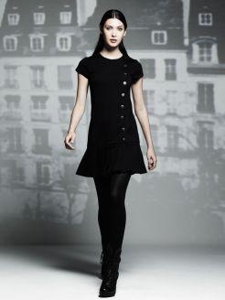 Kohl's Catherine Malandrino For DesigNation™ - Look 17