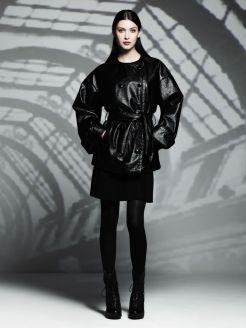 Kohl's Catherine Malandrino For DesigNation™ - Look 2